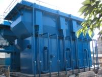 一体化纯水设备