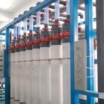 纳滤(NF)超纯水设备系统