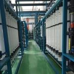 超滤UF纯水设备系统